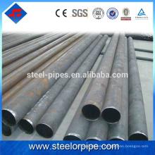 Ausgezeichnete Qualität niedrige Preis Größe Mühle Rolle für nahtlose Stahlrohr