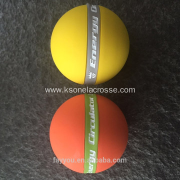 massage ball for feet massage therapy balls