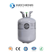 New refrigerant gas R417A replacement for R22