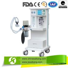 High Quality Advanced Anesthesia Machine