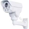Камера видеонаблюдения 10X наименьшая пуля PTZ IP-камера 1080
