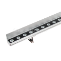 IP66 LED Wall Washer Outdoor Light LK2D-A
