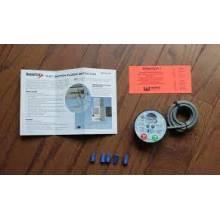 detector de inundación de interruptor húmedo para personalizado