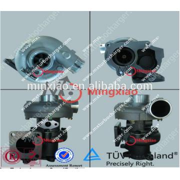 8-97238-979-1 8-97240-439-1 047-278 Turbocompressor de Mingxiao China