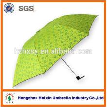 Mini UV Protection Sun Umbrella