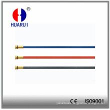 Hrme300A Steel Liner for Hrmechafin Welding Torch Liner