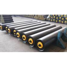 Carry Idler Roller for Belt Conveyor