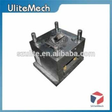 2015 high quality plastic injection mold price