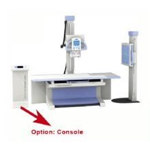 Medical X-ray Radiograph System 200mA