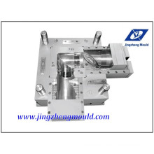 Injection Mould for Plastic PVC 110mm Elbow