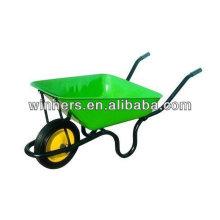 high quality srtong popular WB3800 wheelbarrow
