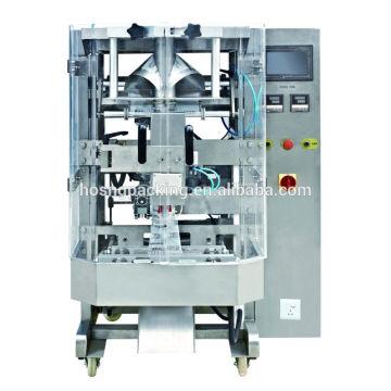Máquina de embalaje vertical HS-398