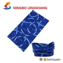 cheap bandanas for sale neck tube bandanas for men