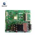 Tablero de alta calidad del OEM PCB para el proyector