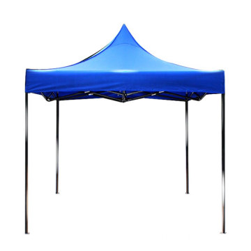 Estilo chinês personalizado 2x2 pop up gazebo