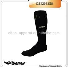 Wholesale élite chaussettes chine, chaussettes de compression, chaussettes hommes