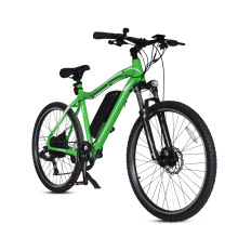 Dynavolt wholesale fashion 36v electric bicycle with lithium battery
