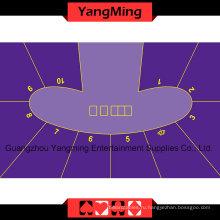 Техасский холдем покер таблицы -5 (Юм-DZ01P)