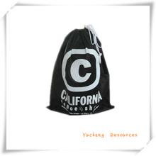 Promotion Gift for Drawstring Backpack Gym Sports Bag 0s13016