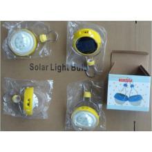 Outdoor Portable Hocheffiziente Solar LED Licht für Outdoor Camping