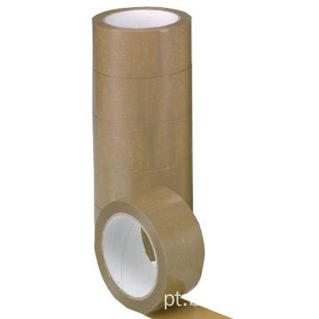 The Brown Packing Tape