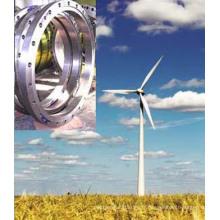 Wind Power Tower bride, bride tour d'éolienne (G005)