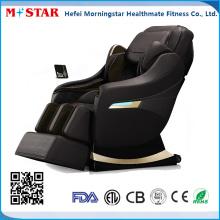 Bela Ebay Zero gravidade massagem cadeira Preço