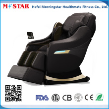 Boa aparência Ebay Zero gravidade massagem cadeira preço