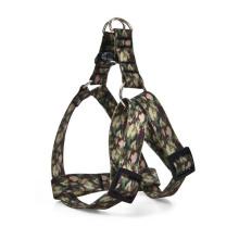 Made In China Waterproof Easy Clean Durablity Designer Custom Logo Plain Dog Collars