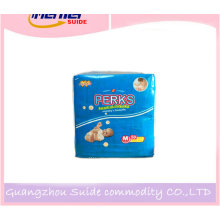 Hot Sale Nigeria Brand Baby Diaper.