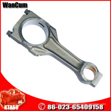 Original Ccec Cummins K50 Engine Part Connecting Rod 3632225