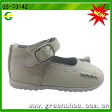Großhandelspreis Baby Schuhe Kleinkind Schuhe