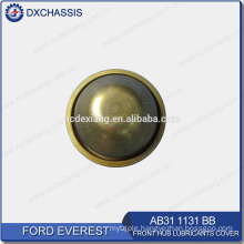 Genuine Everest Front Hub Lubricants Cover AB31 1131 BB