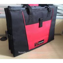 Free sample plastic auto trunk organizer