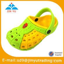 2014 new eva slipper