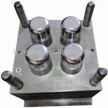 Moule de moulage sous pression H13