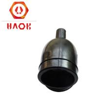Deutz diesel engine spare parts Manifold Rubber 04254333