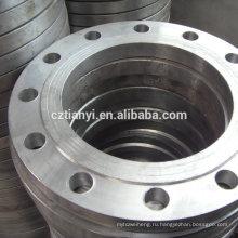 Astm a105 сварочный фланец трубы шеи продукции, импортируемые из Китая