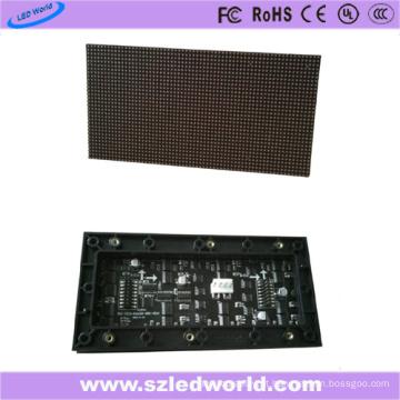 Módulo LED Full Color HD P2.5 SMD