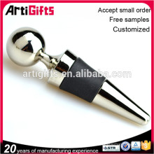 China factory supply cheap craft wine stopper