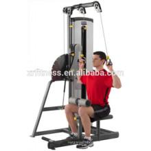 Фитнес оборудование/фитнес-центр 9А--023 гребной тренажер