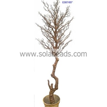 Warm 175CM Decoration Trees