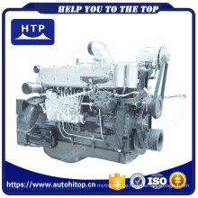 6 Zylinder L Linie Dieselmotor Für WEICHAI WD615 Für Generatorsatz