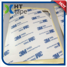 High Stick 3m 444 9448A Pet Double Side Tape