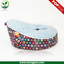 high quality manicure cushion gum