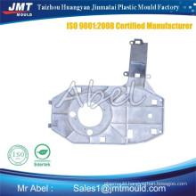 13 years company aluminum die cast mould making