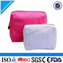 Hot Recommendation Logo Personalized Popular Goods Avon Cosmetic Bag