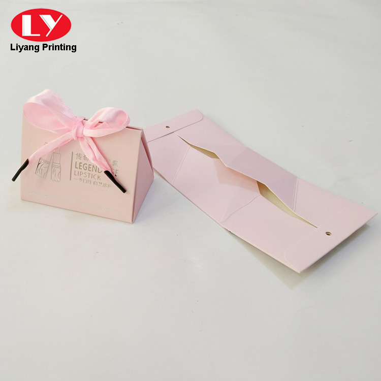 Lipstick Packaging Bag