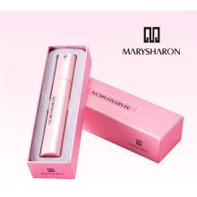 Lipgloss Packaging Elegant Makeup Lip Gloss Bottle Packing