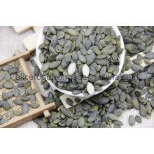Wholesale New Crop Top Quality Halal Vacuum Package GWS Pumpkin Seeds